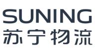 注册新加坡基金公司