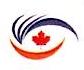 国内办理加拿大公司