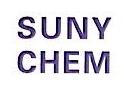 安庆圣洋化学有限公司
