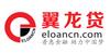 北京同城翼龙网络科技有限公司