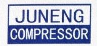 芬兰商标代理