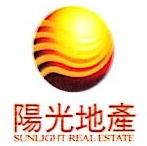 泉州新阳光商业管理有限公司