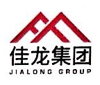 上海哈纳斯投资集团