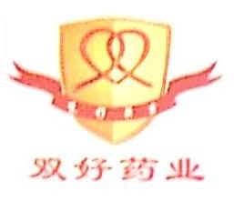 安徽嘉鑫信息技术有限公司