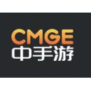 广东省企业信息查询网