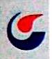 安庆市全润油脂化工有限公司