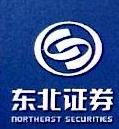 东北证券股份有限公司白城分公司