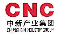 杭州注册公司流程及材料