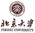 北京北大高科技产业投资有限公司