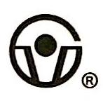 煤矿iso9001认证公司