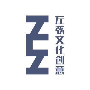 安徽省哈尔斯玻璃器皿有限公司
