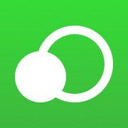 app建设公司