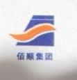 蚌埠市百顺物流有限公司