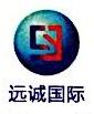 申请pct国际专利