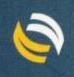 全国企业信用系统查询