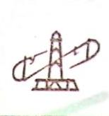 东北岩土工程勘察总公司
