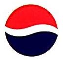 注册重庆公司收费