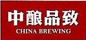 北京经济发展投资有限公司