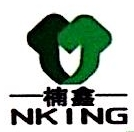湖南注册美国分公司