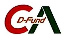 中非农业投资有限责任公司