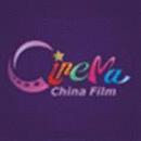 中影数字电影发展(北京)有限公司