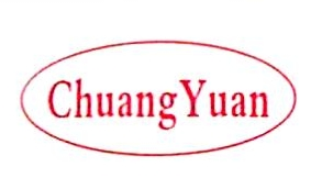 蚌埠创元科技贸易有限公司