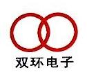 蚌埠市伟创远东电子有限公司