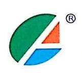 化工iso9001认证公司