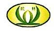 安徽皖林生态林业科技发展有限公司