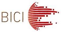 北京协同创新控股有限公司