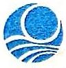 安徽平安石油天然气投资有限公司