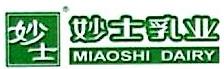 北京妙士乳业有限公司