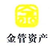 金管鼎盛(北京)投资管理有限公司