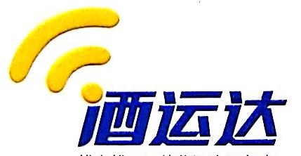 北京九酷网络科技有限公司