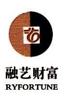 中财富源(北京)投资管理有限公司