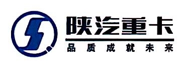 福建恒海汽车销售服务有限公司