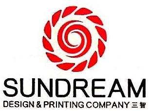 logo设计的意义