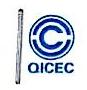 国际专利申请公司