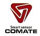 合肥科迈捷智能传感技术有限公司