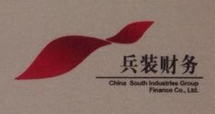 北京发行集团有限责任公司