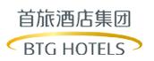 北京房地集团有限公司