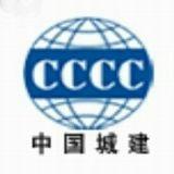 安徽蚌埠建筑安装工程集团有限公司