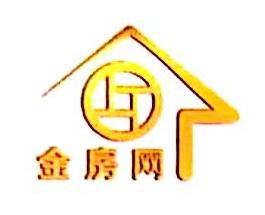 高新普惠(北京)资产管理有限公司