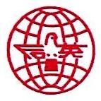 海城市后英经贸集团有限公司