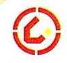 圆logo设计