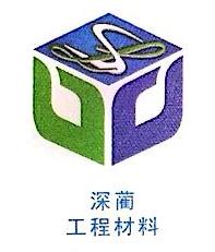 睿得新材料科技(常州)有限公司
