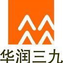 辽宁未来健康控股集团有限公司