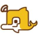 交友app开发