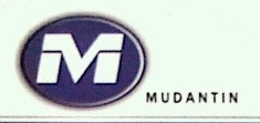 开曼群岛注册公司