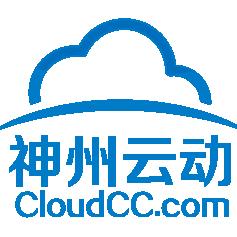 北京京西北发展集团有限公司